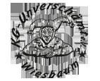 KG-Unverschämt e.V. Logo