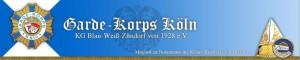 Garde-Korps Koeln